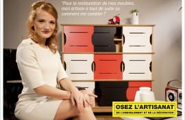 OSEZ-LARTISANAT-CAMPAGNE-3