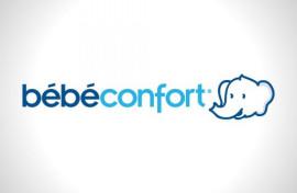 bb confort
