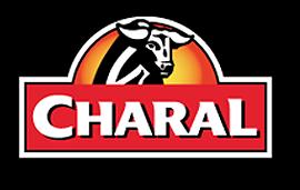logo-charal