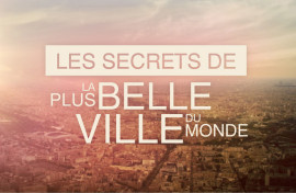 secret plus belle ville